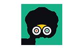 Partner Logo: Trip Advisor