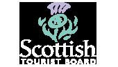 Partner Logo: Visit Scotland