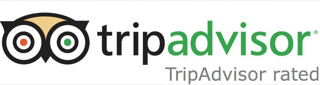 Link to: Trip Advisor