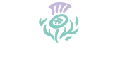 Partner Logo: Visit Scotland