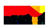 Partner Logo: Airbnb