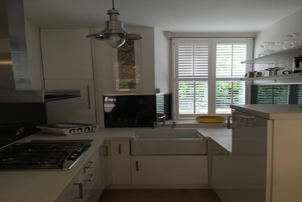 3A kitchen 1024X683