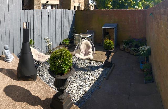 garden 1 alex