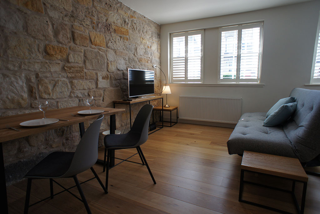 stmarys_apartment_003